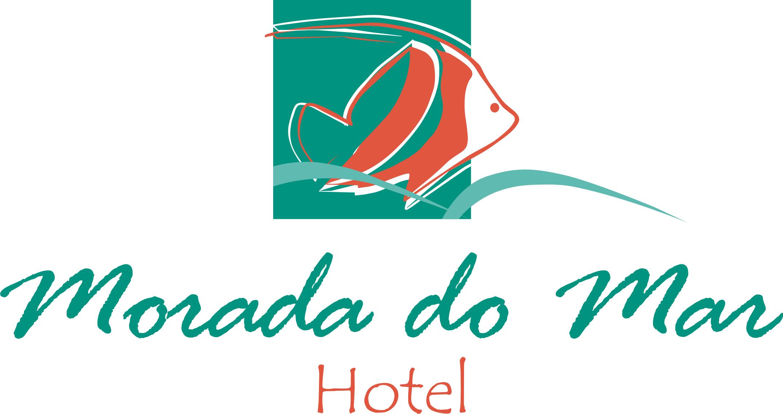 Hotel Morada do Mar em Bombinhas