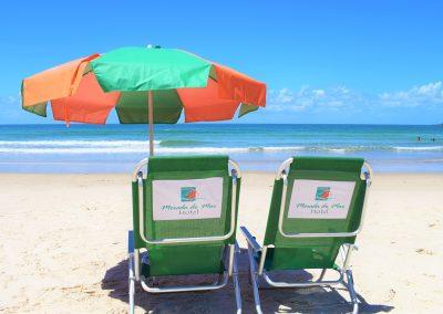 area externa-servico-de-praia