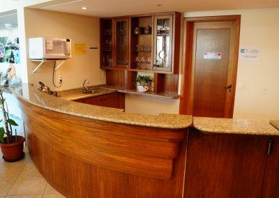 hotel_cozinha